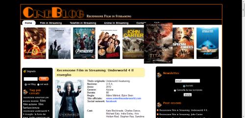 Cine-blog8.png