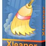 xleaner160412-300x300.jpg