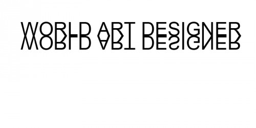 imm2.jpg