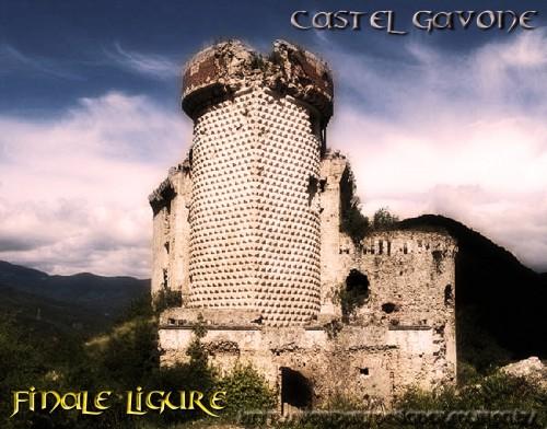 Castel Gavone.jpg