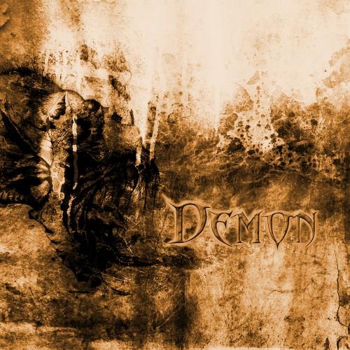Demon 2.jpg