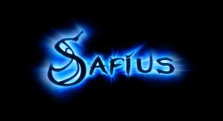 Safius.jpg