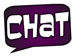 chat,blog,chat per il blog,chat gratis,tool per blog