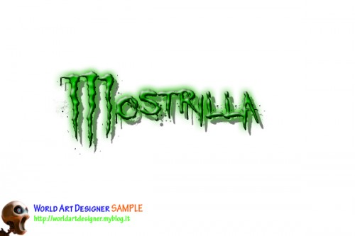 Mostrilla.jpg