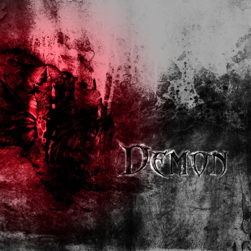 Demon5.jpg