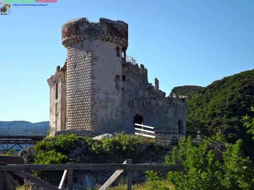 Castel gavone hdr.jpg