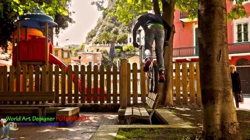 Foto,fotografando, Street trial bike,foto Street trial bike,foto sport,bivi,foto trial
