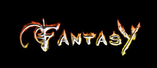 Fantasy1.jpg