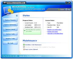 winutilities-free-edition.png